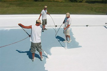 Roof Coating Company